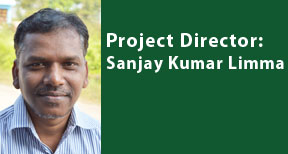 BLS Sanjay Ku Limma